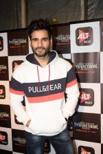 Karan Tacker at the Screening of Alt Balaji_s new web series The Dysfunctional Family in Sunny Super Sound juhu on 10th Oct 2018 (30)_5bbf0994b4fcb.jpg