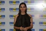 Manushi Chillar at Big FM in andheri on 10th Oct 2018 (38)_5bbf0b2539e4b.JPG