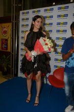 Manushi Chillar at Big FM in andheri on 10th Oct 2018 (43)_5bbf0b2cb67ff.JPG