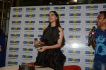 Manushi Chillar at Big FM in andheri on 10th Oct 2018 (49)_5bbf0b3590587.JPG