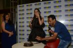 Manushi Chillar at Big FM in andheri on 10th Oct 2018 (53)_5bbf0b3c7fb51.JPG