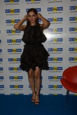 Manushi Chillar at Big FM in andheri on 10th Oct 2018 (54)_5bbf0b3de5df5.JPG