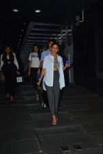 Shilpa Shetty, Amrita Arora spotted at Hakkasan bandra on 9th Oct 2018 (5)_5bbf03933b1fc.JPG