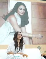 Sonakshi Sinha at the 9th anniversary celebration of Palladium lower parel on 9th Oct 2018