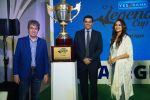 Sonakshi Sinha at the launch of india_s largest corporate football tournament Legends Cup in Tote racecourse on 9th Oct 2018 (11)_5bbf046f8bc69.jpg
