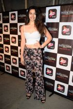 at the Screening of Alt Balaji_s new web series The Dysfunctional Family in Sunny Super Sound juhu on 10th Oct 2018 (21)_5bbf091aa0b67.jpg