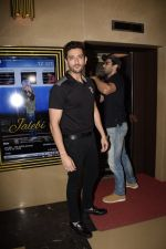 Aditya Roy Kapoor at the Screening of film Jalebi in pvr icon, andheri on 11th Oct 2018 (45)_5bc0ddb777da7.JPG