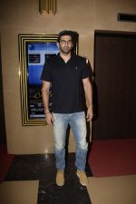 Aditya Roy Kapoor at the Screening of film Jalebi in pvr icon, andheri on 11th Oct 2018 (46)_5bc0ddb9b866f.JPG
