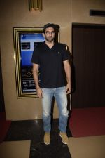 Aditya Roy Kapoor at the Screening of film Jalebi in pvr icon, andheri on 11th Oct 2018 (47)_5bc0ddbbe09c2.JPG