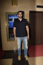Aditya Roy Kapoor at the Screening of film Jalebi in pvr icon, andheri on 11th Oct 2018 (48)_5bc0ddbe0cc4a.JPG