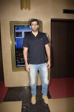Aditya Roy Kapoor at the Screening of film Jalebi in pvr icon, andheri on 11th Oct 2018 (49)_5bc0ddc03f39b.JPG