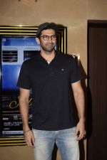 Aditya Roy Kapoor at the Screening of film Jalebi in pvr icon, andheri on 11th Oct 2018 (50)_5bc0ddc2671f6.JPG