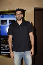 Aditya Roy Kapoor at the Screening of film Jalebi in pvr icon, andheri on 11th Oct 2018 (51)_5bc0ddc4e821a.JPG