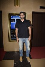 Aditya Roy Kapoor at the Screening of film Jalebi in pvr icon, andheri on 11th Oct 2018 (53)_5bc0ddc9b7f9d.JPG