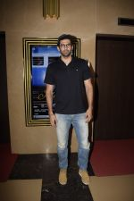 Aditya Roy Kapoor at the Screening of film Jalebi in pvr icon, andheri on 11th Oct 2018 (54)_5bc0ddcc211ac.JPG
