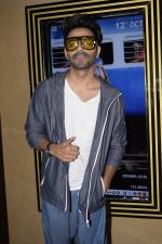 Aparshakti Khurana at the Screening of film Jalebi in pvr icon, andheri on 11th Oct 2018 (28)_5bc0ddece69fd.JPG