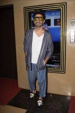 Aparshakti Khurana at the Screening of film Jalebi in pvr icon, andheri on 11th Oct 2018 (36)_5bc0ddf3e358e.JPG