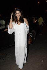 Ekta Kapoor spotted at Bastian bandra on 11th Oct 2018 (43)_5bc0dcc025743.JPG