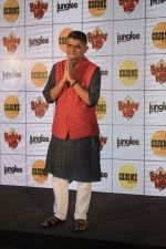 Gajraj Rao at Mumbai_s biggest godh bharai hosted by the team of Badhaai Ho at Raheja Classic club in andheri on 10th Oct 2018 (203)_5bc09b7544930.JPG