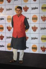 Gajraj Rao at Mumbai_s biggest godh bharai hosted by the team of Badhaai Ho at Raheja Classic club in andheri on 10th Oct 2018 (204)_5bc09b76d1944.JPG
