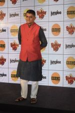 Gajraj Rao at Mumbai_s biggest godh bharai hosted by the team of Badhaai Ho at Raheja Classic club in andheri on 10th Oct 2018 (205)_5bc09b784b759.JPG