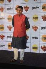 Gajraj Rao at Mumbai_s biggest godh bharai hosted by the team of Badhaai Ho at Raheja Classic club in andheri on 10th Oct 2018 (206)_5bc09b79c8331.JPG