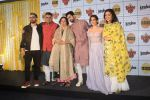 Gajraj Rao, Neena Gupta, Ayushmann Khurrana, Sanya Malhotra at Mumbai_s biggest godh bharai hosted by the team of Badhaai Ho at Raheja Classic club in andheri on 10th Oct 2018 (133)_5bc09b7cdecde.JPG