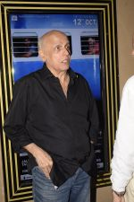 Mahesh Bhatt at the Screening of film Jalebi in pvr icon, andheri on 11th Oct 2018 (15)_5bc0de6e5ed9c.JPG