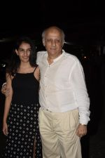 Mukesh Bhatt at the Screening of film Jalebi in pvr icon, andheri on 11th Oct 2018 (10)_5bc0dec467b9f.JPG