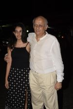 Mukesh Bhatt at the Screening of film Jalebi in pvr icon, andheri on 11th Oct 2018 (11)_5bc0dec79c557.JPG