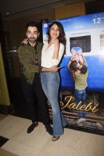 Rhea Chakraborty at the Screening of film Jalebi in pvr icon, andheri on 11th Oct 2018 (43)_5bc0df04386ac.JPG