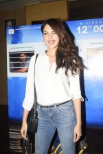 Rhea Chakraborty at the Screening of film Jalebi in pvr icon, andheri on 11th Oct 2018 (47)_5bc0df0d4e450.JPG
