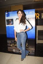 Rhea Chakraborty at the Screening of film Jalebi in pvr icon, andheri on 11th Oct 2018 (48)_5bc0df102c682.JPG