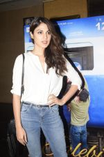 Rhea Chakraborty at the Screening of film Jalebi in pvr icon, andheri on 11th Oct 2018 (49)_5bc0df12d32ae.JPG