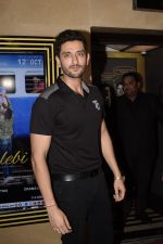 Shaad Randhawa at the Screening of film Jalebi in pvr icon, andheri on 11th Oct 2018 (47)_5bc0df6ac5221.JPG