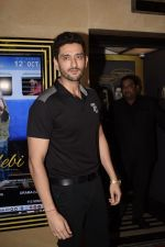 Shaad Randhawa at the Screening of film Jalebi in pvr icon, andheri on 11th Oct 2018 (48)_5bc0df6dc6363.JPG