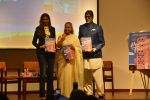Shweta Bachchan Nanda_s Debut Novel Paradise Towers Launched By Amitabh And Jaya on 10th Oct 2018 (206)_5bc095ea441f6.JPG
