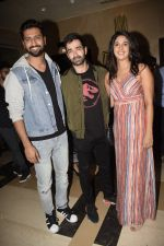 Vicky Kaushal at the Screening of film Jalebi in pvr icon, andheri on 11th Oct 2018 (11)_5bc0df9eeda92.JPG