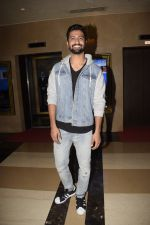 Vicky Kaushal at the Screening of film Jalebi in pvr icon, andheri on 11th Oct 2018 (56)_5bc0dfaab8ac6.JPG