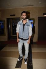 Vicky Kaushal at the Screening of film Jalebi in pvr icon, andheri on 11th Oct 2018 (57)_5bc0dfad78e04.JPG