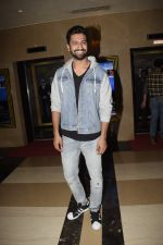 Vicky Kaushal at the Screening of film Jalebi in pvr icon, andheri on 11th Oct 2018 (58)_5bc0dfb07b244.JPG
