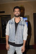 Vicky Kaushal at the Screening of film Jalebi in pvr icon, andheri on 11th Oct 2018 (9)_5bc0df99ba512.JPG
