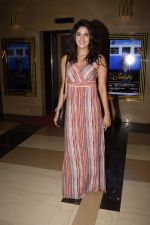 at the Screening of film Jalebi in pvr icon, andheri on 11th Oct 2018 (44)_5bc0de4e5a116.JPG