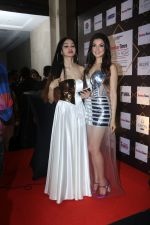 Divya Khosla Kumar at BT Fashion Week in Mumbai on 12th Oct 2018 (68)_5bc1a491ca0c8.JPG