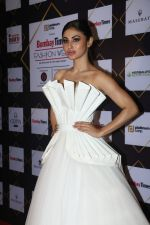 Mouni Roy at BT Fashion Week in Mumbai on 12th Oct 2018 (95)_5bc1a467f14da.JPG