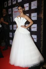 Mouni Roy at BT Fashion Week in Mumbai on 12th Oct 2018 (99)_5bc1a4725b86d.JPG