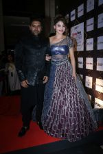 Urvashi Rautela at BT Fashion Week in Mumbai on 12th Oct 2018 (95)_5bc1a54bc71a4.JPG