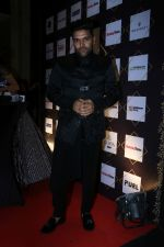 at BT Fashion Week in Mumbai on 12th Oct 2018 (74)_5bc1a46037208.JPG