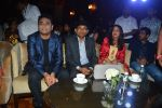 A R Rahman at the Music launch of marathi film Maaza Agadbam in Taj Lands End, bandra on 14th Oct 2018 (44)_5bc440feb1541.JPG
