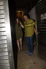 Chunky Pandey at Zoya Akhtar_s birthday party in bandra on 14th Oct 2018 (207)_5bc4429a72c22.JPG